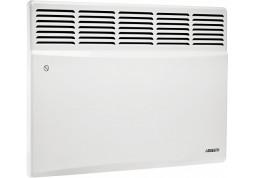 Конвектор Ardesto CH-1500MCW 1500 Вт дешево