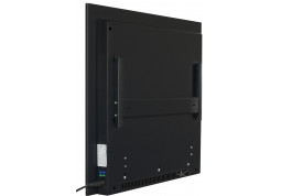 Конвектор Stinex PLC 700-1400/220 black дешево