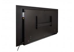 Конвектор Stinex PLC 700-1400/220 black фото