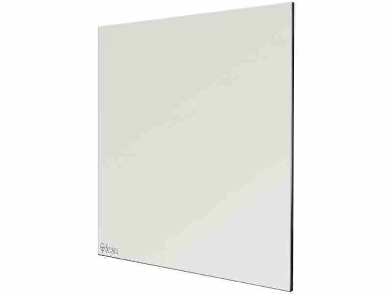 Конвектор Stinex PLC 350-700/220 700 Вт