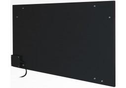 Конвектор Stinex Ceramic 350/220 (T) black дешево