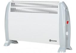 Конвектор Eldom CF2000 2000 Вт
