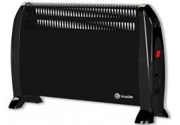 Конвектор Eldom CF2000 2000 Вт цена