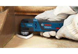 Реноватор Bosch GOP 12V-28 Professional отзывы
