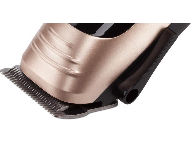 Машинка для стрижки волос Magio MG-587 стоимость