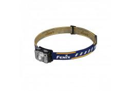 Фонарик Fenix HL12R цена
