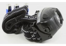 Varta Indestructible LED x5 Head Light 3AAA в интернет-магазине