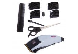 Машинка для стрижки волос Saturn ST-HC0360 отзывы