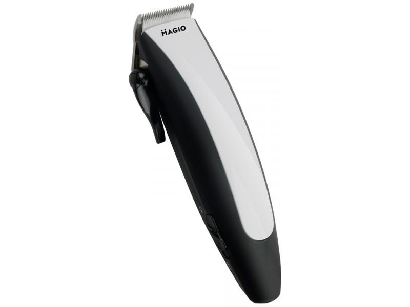 Машинка для стрижки волос Magio MG-582