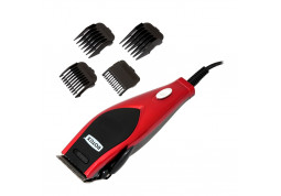 Машинка для стрижки волос Rotex RHC130-S - Интернет-магазин Denika