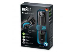 Триммер для бороды и усов Braun BT5070 в интернет-магазине