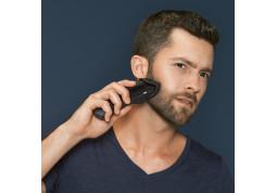 Триммер для бороды и усов Braun BT5070 недорого