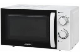 Микроволновая печь Ardesto GO-S725W в интернет-магазине