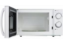 Микроволновая печь Ardesto GO-S725W описание