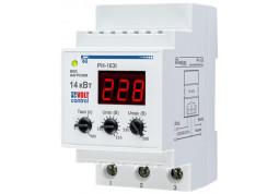 Реле напряжения Novatek-Electro RN-163T