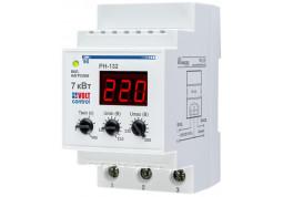 Реле напряжения Novatek-Electro RN-132