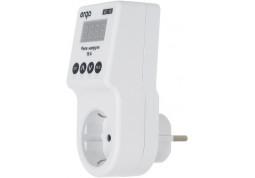 Реле напряжения Ergo Voltage Protector VC-15 купить