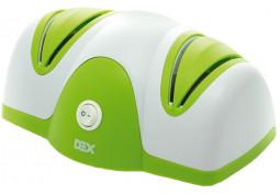 Точилка ножей DEX DKS-20 - Интернет-магазин Denika