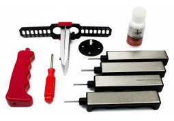 Точилка ножей Ace ASH931 - Интернет-магазин Denika