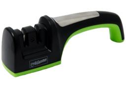 Точилка ножей Maestro MR-1490 - Интернет-магазин Denika