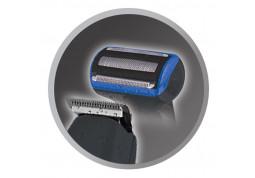 Триммер для тела (бодигрумер)  Remington BHT6255 стоимость