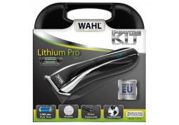 Машинка для стрижки волос Wahl 1910 Lithium Pro Clipper LED 1910.0465 в интернет-магазине