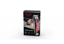 Машинка для стрижки волос Adler AD 2825 отзывы