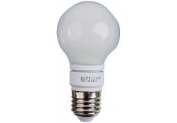Лампочка EnerGenie EG-LED0427-01