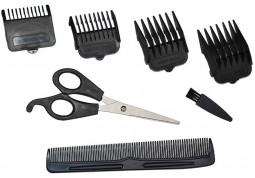Машинка для стрижки волос HILTON HSM 1005 - Интернет-магазин Denika