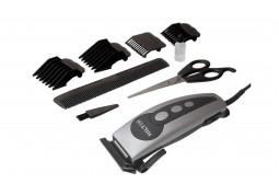 Машинка для стрижки волос HILTON HSM 1005