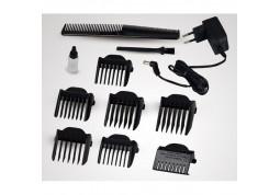 Машинка для стрижки волос Camry CR 2824 стоимость