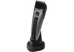 Машинка для стрижки волос Clatronic HSM-R 3313