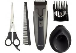 Машинка для стрижки волос Clatronic HSM-R 3313 дешево