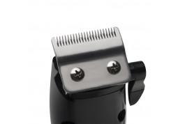 Машинка для стрижки волос Polaris PHC 0904 Bronze отзывы