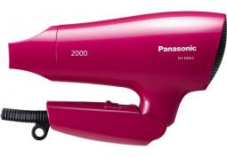 Фен Panasonic EH-ND63 купить