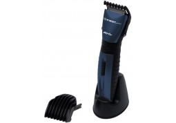 Машинка для стрижки волос First FA-5676-1