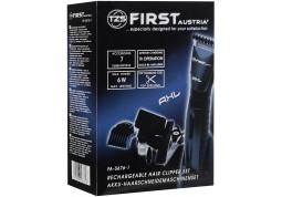 Машинка для стрижки волос First FA-5676-1 в интернет-магазине