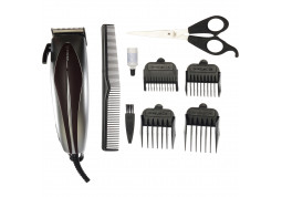 Машинка для стрижки волос First FIRST FA-5674-4