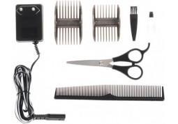Машинка для стрижки волос First FA-5673-4 отзывы