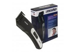 Машинка для стрижки волос Mesko MS 2817 отзывы