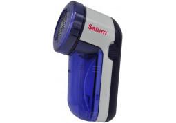 Машинка для удаления катышков Saturn ST-CC1550 - Интернет-магазин Denika