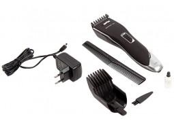 Машинка для стрижки волос Polaris PHC 2102RC фото