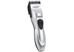 Машинка для стрижки волос Adler AD 2813