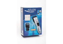 Машинка для стрижки волос Adler AD 2813 в интернет-магазине