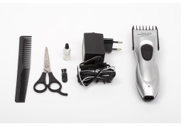 Машинка для стрижки волос Adler AD 2813 цена