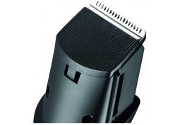 Триммер для бороды и усов Remington MB320C отзывы
