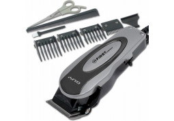 Машинка для стрижки волос First FA-5675-1 в интернет-магазине