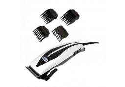 Машинка для стрижки волос Rotex RHC120-S - Интернет-магазин Denika