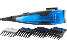 Машинка для стрижки волос Polaris PHC 1504 стоимость