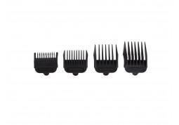 Машинка для стрижки волос TRISTAR TR-2561 недорого